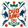 Dub Ainu