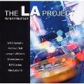 The LA. Project