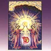 Angels Of Healing Vol. 2
