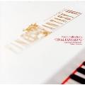 ピアノ・コレクションズ「ファイナルファンタジー6」