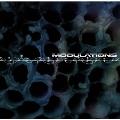 「モジュレーション」オリジナル・サウンドトラック