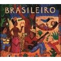 BRASILEIRO