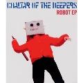 ROBOT EP