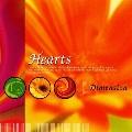 Hearts~14th Dimension