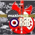 マキシマムR&B~ドゥーイン・ザ・モッドVol.3