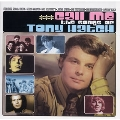 Songs Of Tony Hatch ~Call Me~