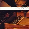 現代日本ニ台ピアノ作品セレクション