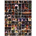 広末涼子ファーストライヴ ~RH DEBUT TOUR 1999~