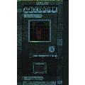 アリス・クーパーの人生と罪状の箱
