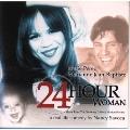 「24アワー・ウーマン」オリジナル・サウンドトラック