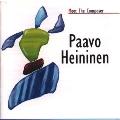 パーヴォ・ヘイニネンの個展