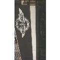 ドゥービー・ブラザーズ・アンソロジー:ロング・トレイン・ランニン(1970~2000)