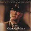 「グリーンマイル」オリジナル・サウンドトラック