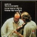 ギドン・クレーメル/ベートーヴェン:ヴァイオリン協奏曲 [WPCS-21052]