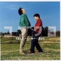 YELL~エール~ / Bell