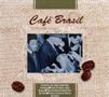 カフェ・ブラジル