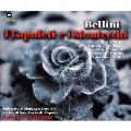 ベッリーニ:歌劇「カプレーティとモンテッキ」