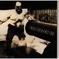 ヴァン・ヘイレンIII<初回生産限定盤>
