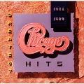 シカゴ・ベスト~グレイテスト・ヒッツ1982-1989