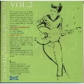 Sing a SINGER SONGWRITER'S SONG VOL.2