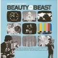 「美女か野獣」オリジナル・サウンドトラック [CCCD]