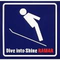 Dive into Shine