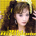 THIS IS MIKI HIRAYAMA