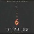 「シックス・センス」オリジナル・サウンドトラック