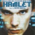 「ハムレット」オリジナル・サウンドトラック・スコア
