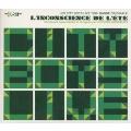 シティボーイズライブ・オリジナル・サウンドトラック1999 夏への無意識