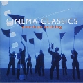 CINEMA CLASSICS~3.アメリカン・エキサイティング