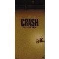 CRASH/Dreaming always