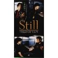 Still/サヨナラ<Love is pain?>