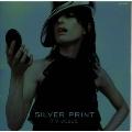Silver Print