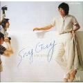 オリジナルアルバムコレクシヨンVOL5 Shy Guy Masatoshi
