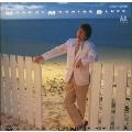 ~中村雅俊 オリジナル・アルバム・コレクション Vol.10~MONDAY MORNING BLUE
