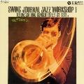 SWING JOURNAL JAZZ WORKSHOP 1 / TERUMASA HINO CONCERT<初回限定盤>