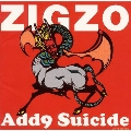 Add9 Suicide
