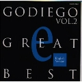 GODIEGO GREAT BEST 2