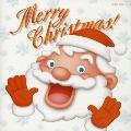 英語でうたおう! クリスマスソング