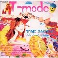 T-モード