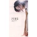 PURE/フォトグラフ