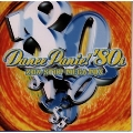 DANCE PANIC!'80s NON-STOP MEGA MIX