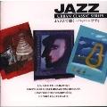 N.B.O 〈アーバンクラシック〉JAZZで聴く バッハ~サティ