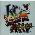 K.C. & ザ・サンシャイン・バンド《NEW BEST ONE》