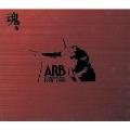 魂,ARB COMPLETE BEST 1978~1990