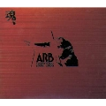 魂, ARB COMPLETE BEST 1978-1990<初回生産限定盤>