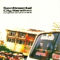 「センチメンタル・シティ・マラソン」オリジナル・サウンドトラック
