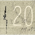Live Memories in 20 Years~TLM20