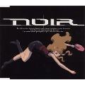 「NOIR(ノワール)」オリジナル・サウンドトラック1